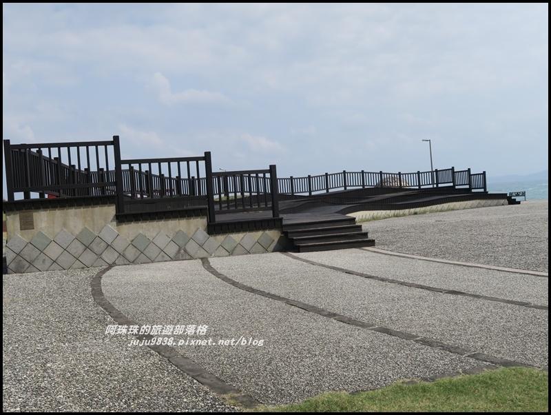 潮境公園13.JPG
