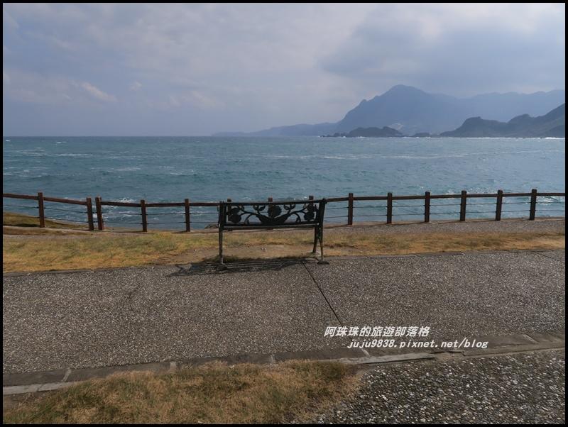 潮境公園14.JPG