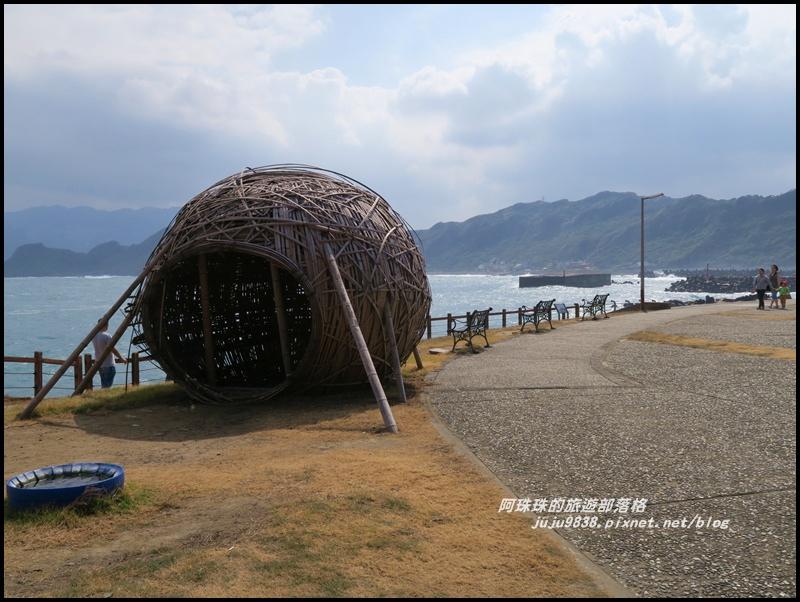 潮境公園17.JPG