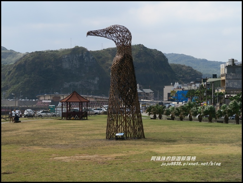 潮境公園20.JPG