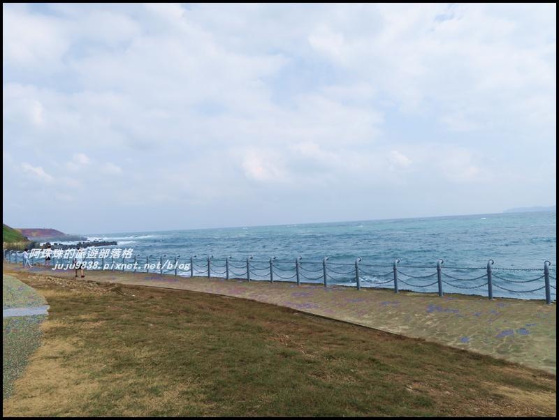 潮境公園21.JPG