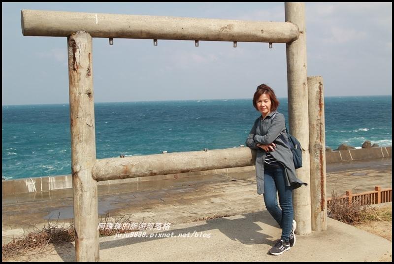 潮境公園25.JPG