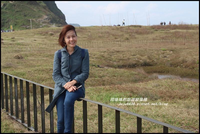 潮境公園29.JPG