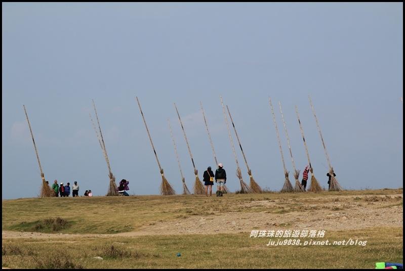 潮境公園30.JPG