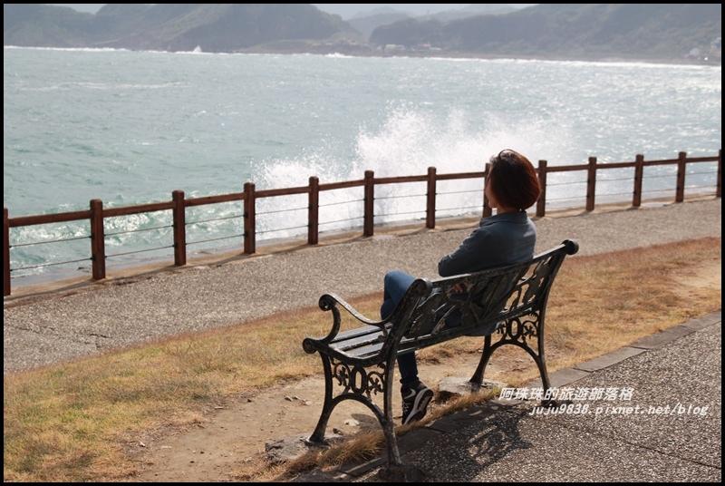 潮境公園33.JPG