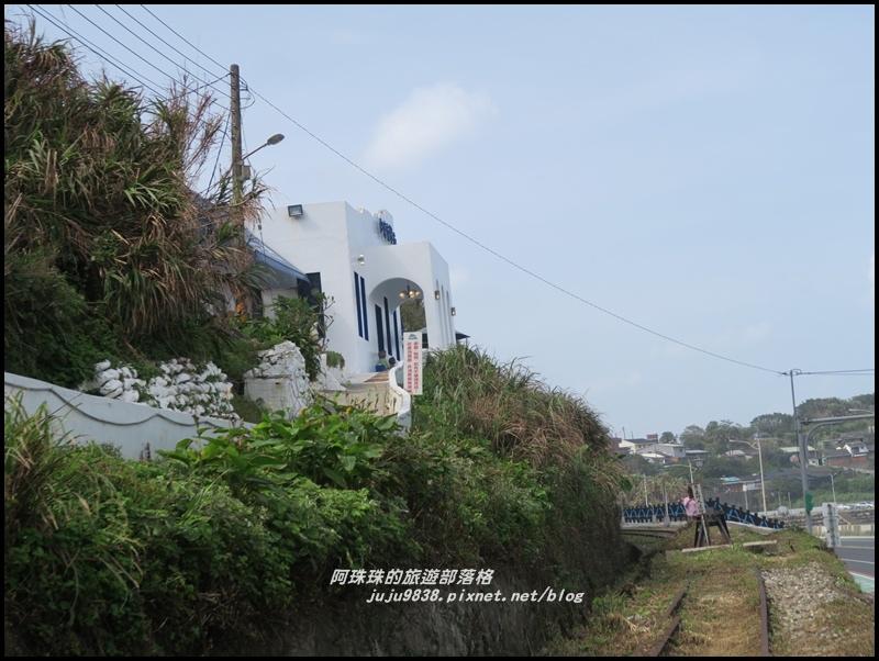 八斗子車站10.JPG