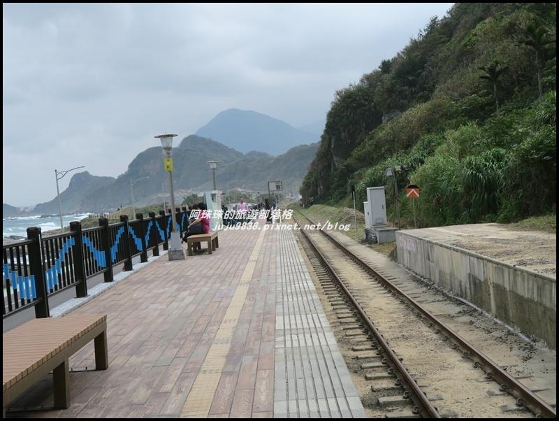 八斗子車站12.JPG