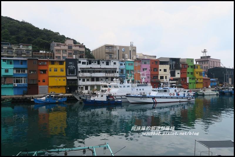 正濱漁港1.JPG