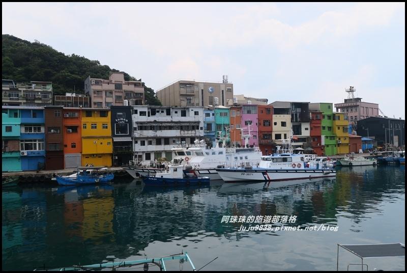 正濱漁港2.JPG