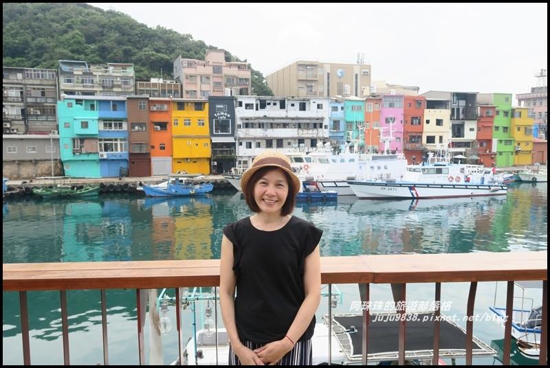 正濱漁港3.JPG