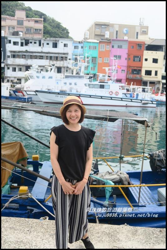 正濱漁港5.JPG