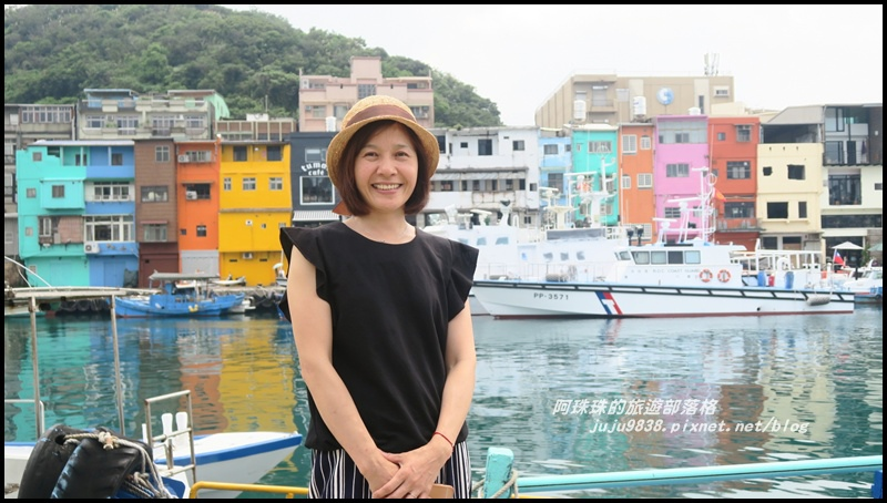 正濱漁港6.JPG