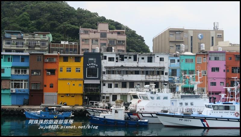 正濱漁港10.JPG