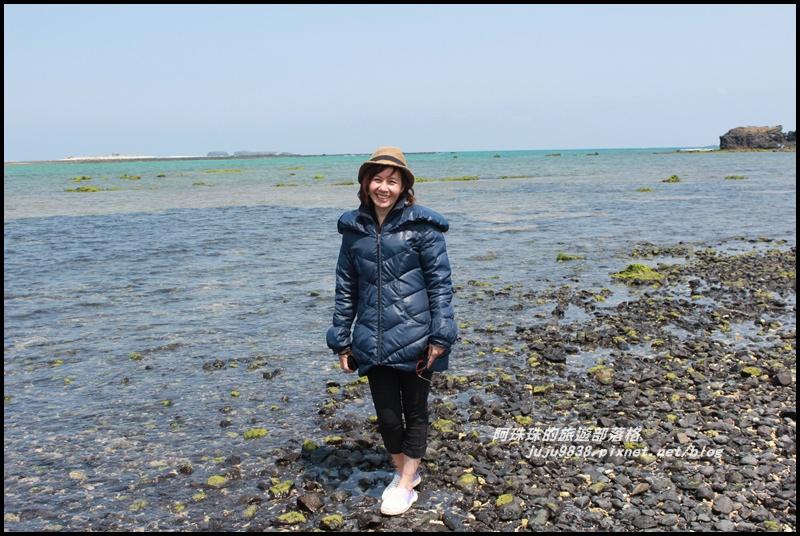 澎湖摩西分海6.JPG