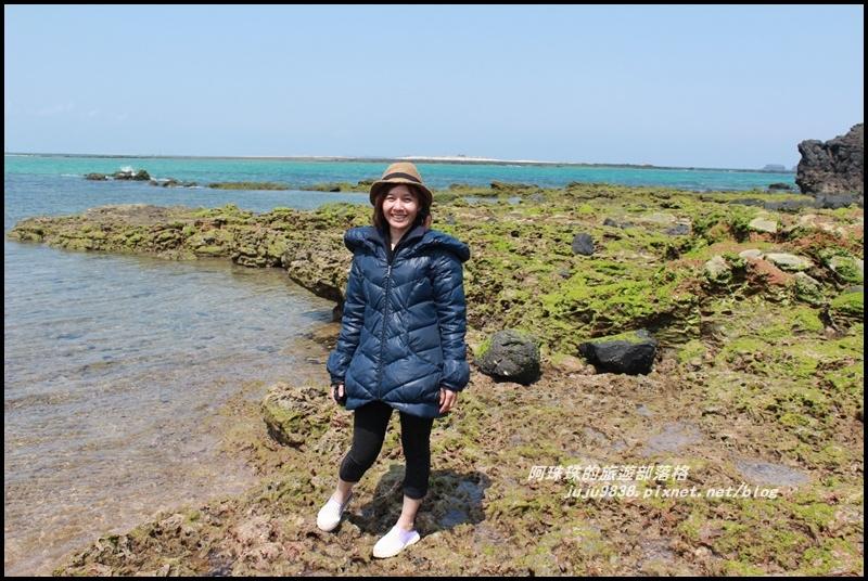澎湖摩西分海8.JPG