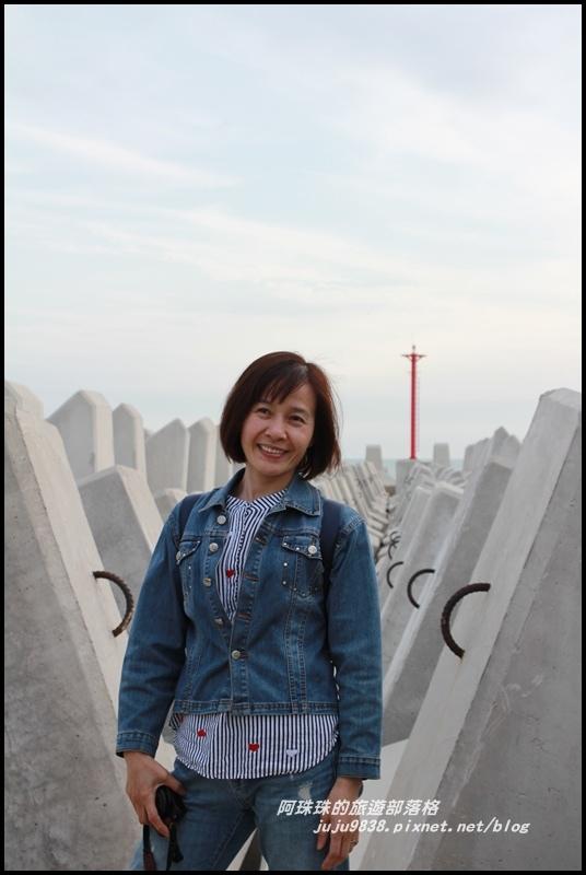 新湖漁港3.JPG