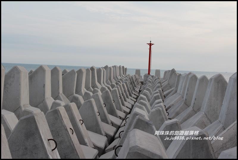 新湖漁港7.JPG