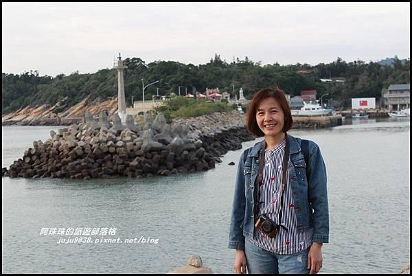 新湖漁港9.JPG