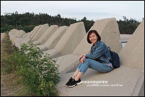 新湖漁港10.JPG