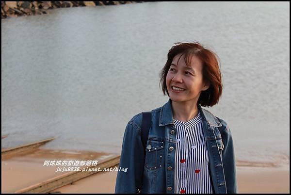 新湖漁港14.JPG