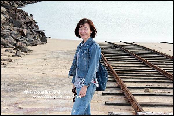新湖漁港19.JPG