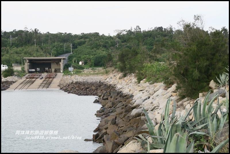 新湖漁港25.JPG