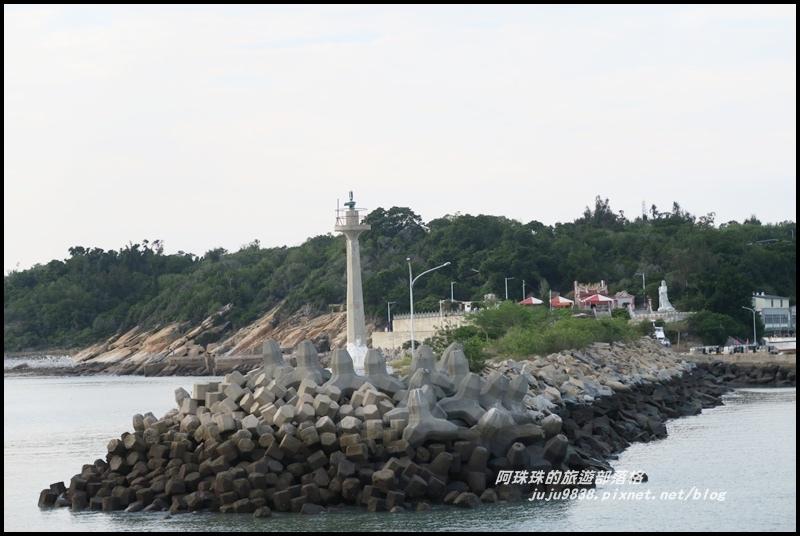 新湖漁港26.JPG