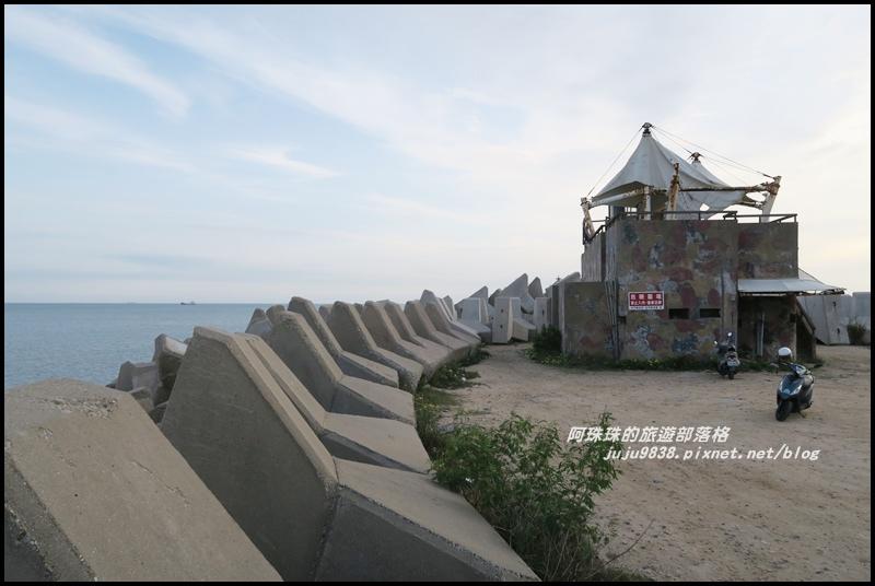 新湖漁港27.JPG