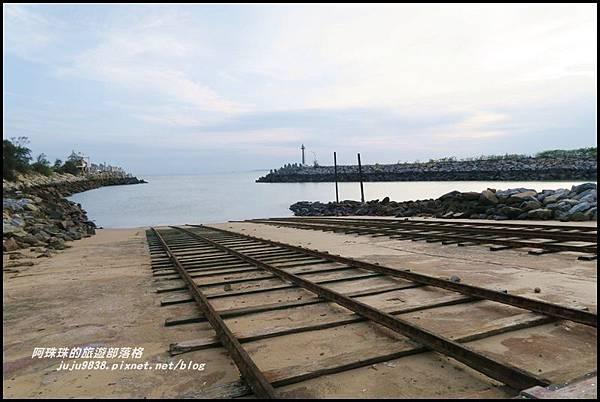 新湖漁港31.JPG