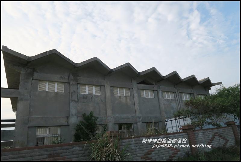 新湖漁港32.JPG