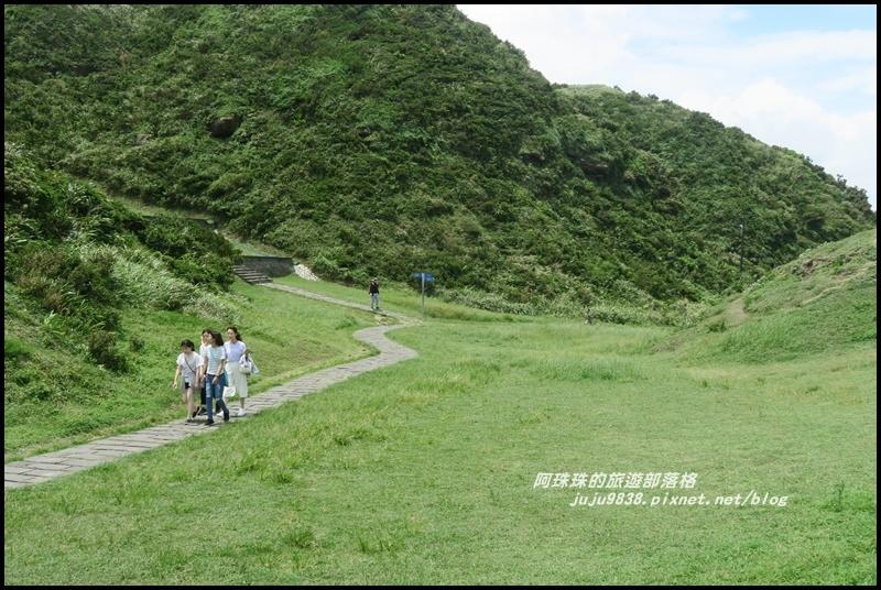望憂谷6.JPG