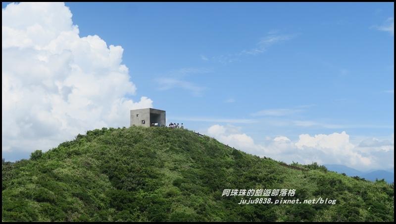 望憂谷13.JPG