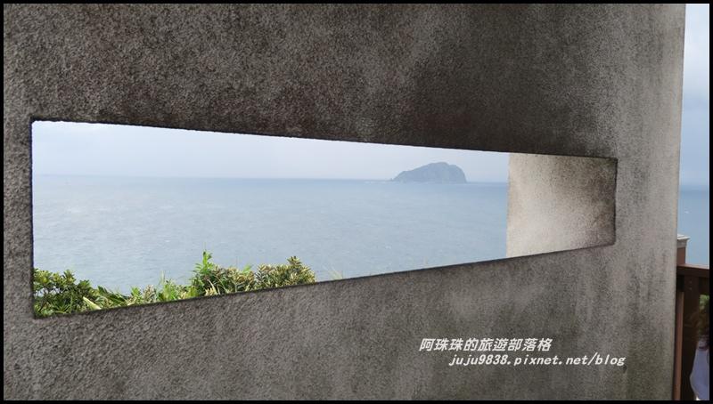 望憂谷21.JPG