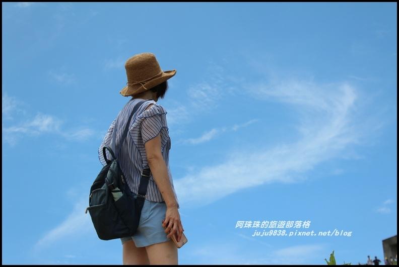 望憂谷29.JPG