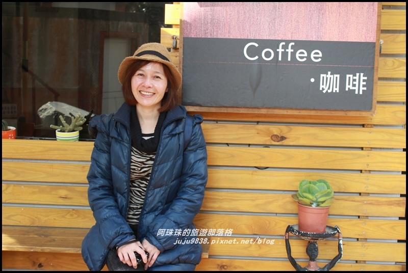 澎湖中央街14.JPG