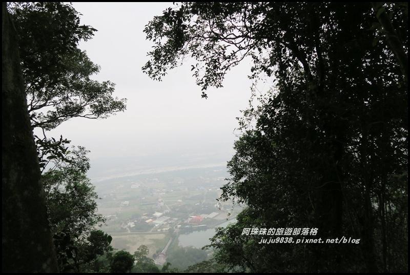 溪洲山17.JPG