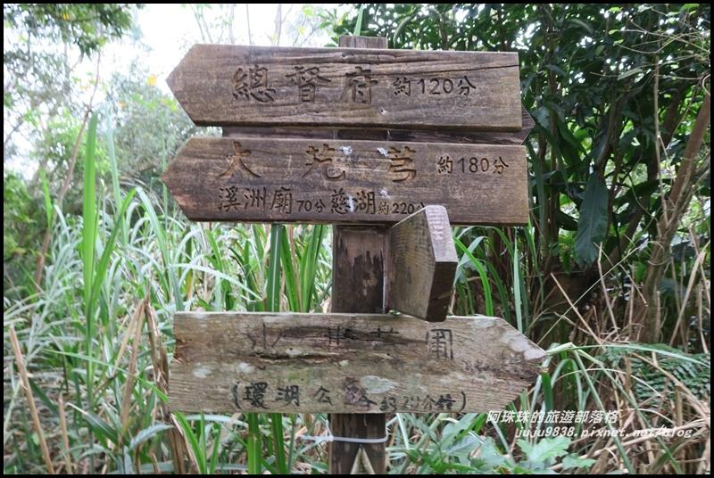 溪洲山25.JPG
