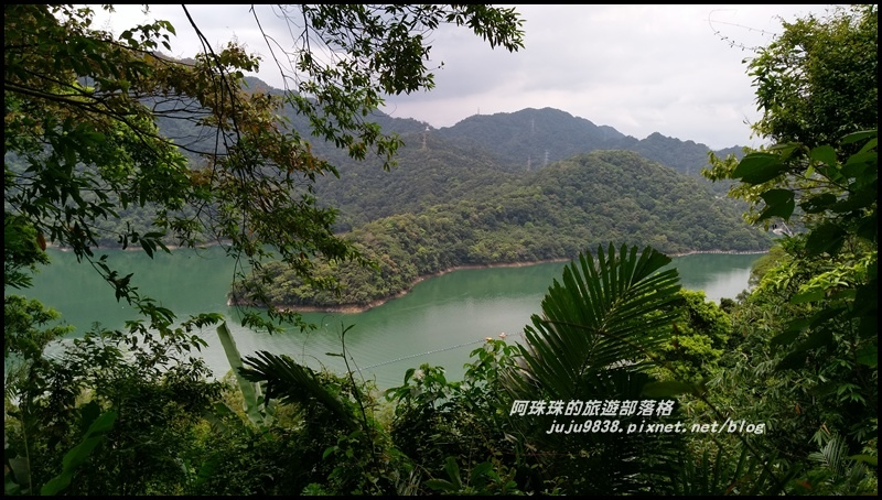 溪洲山46.jpg