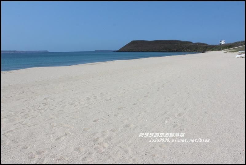蒔裡沙灘1.JPG