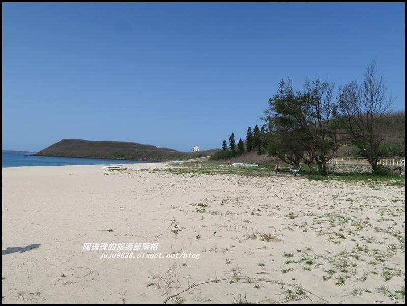 蒔裡沙灘5.JPG
