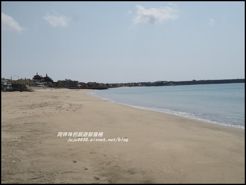 蒔裡沙灘6.JPG