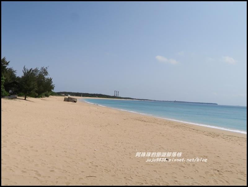 澎湖林投公園1.JPG
