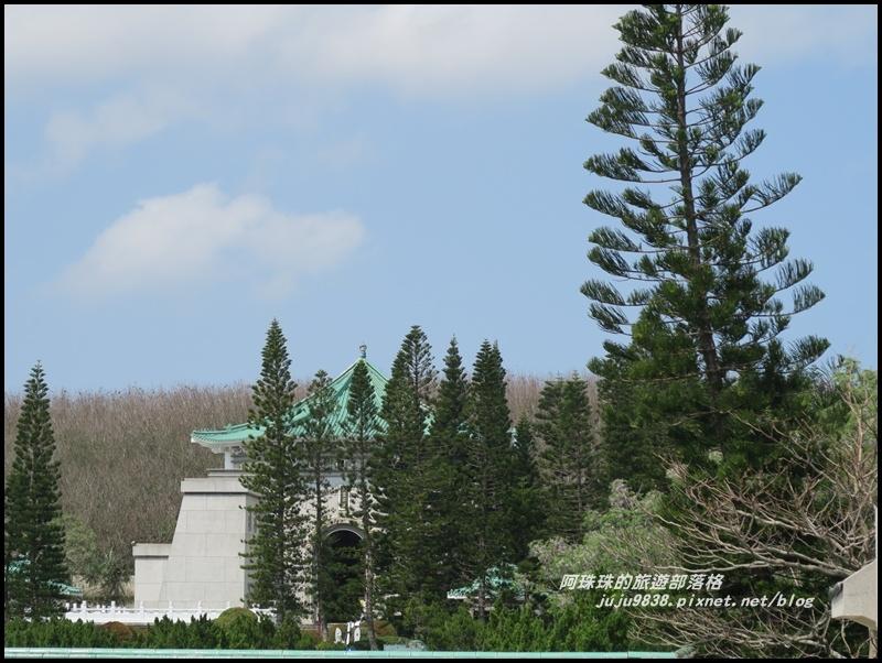 澎湖林投公園7