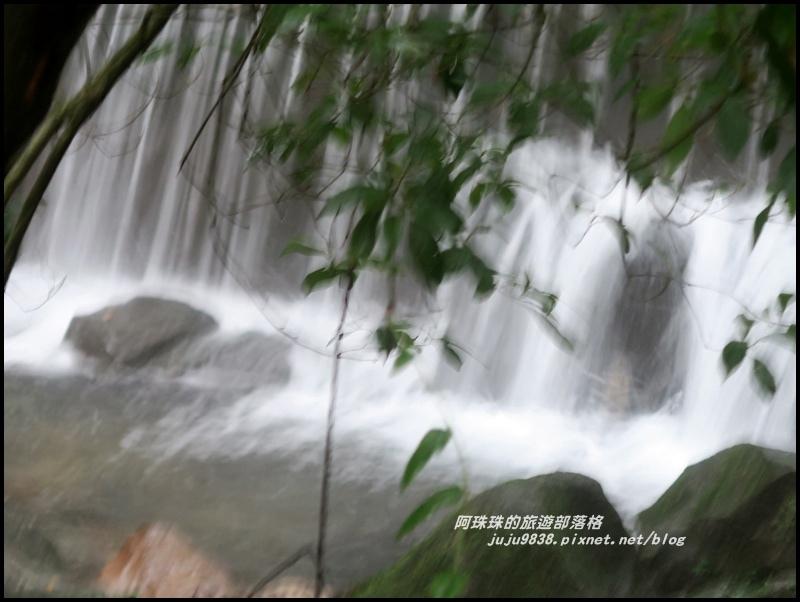 冷水坑絹絲瀑布24.JPG
