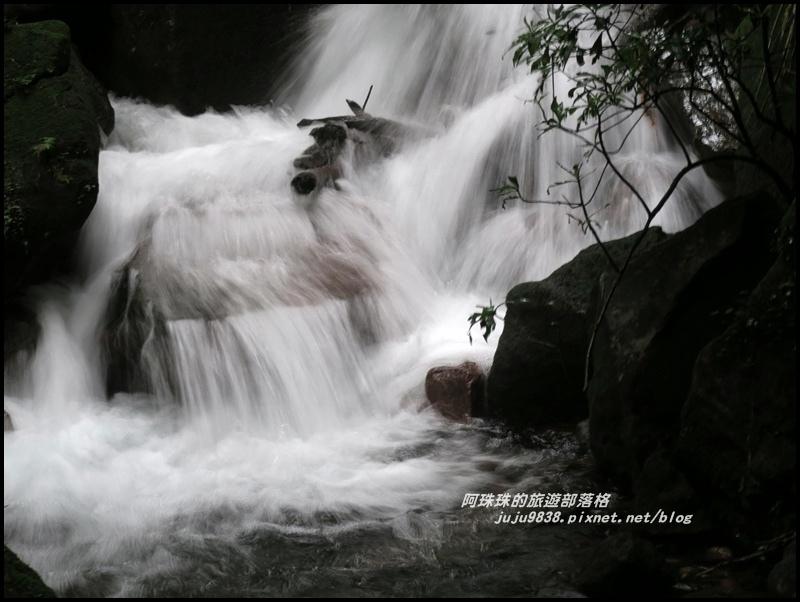 冷水坑絹絲瀑布34.JPG