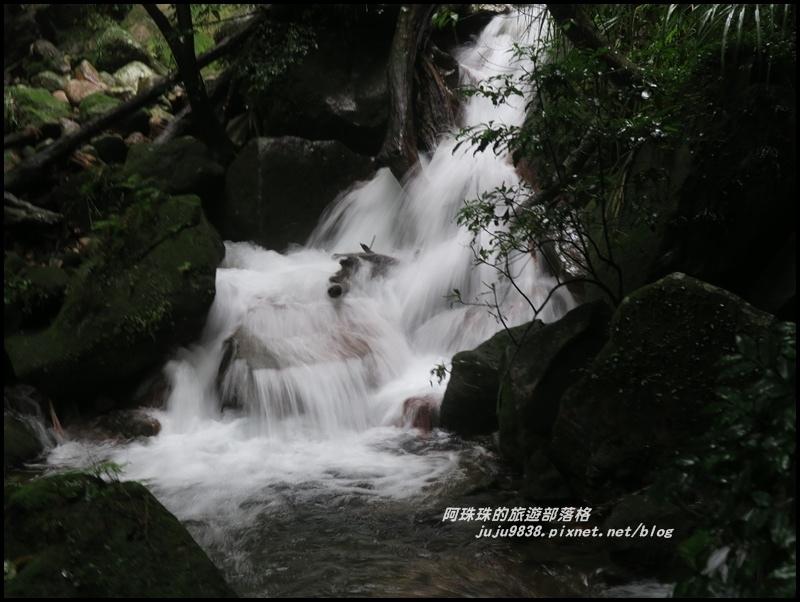 冷水坑絹絲瀑布35.JPG
