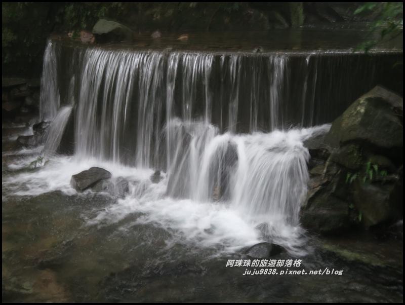 冷水坑絹絲瀑布40.JPG