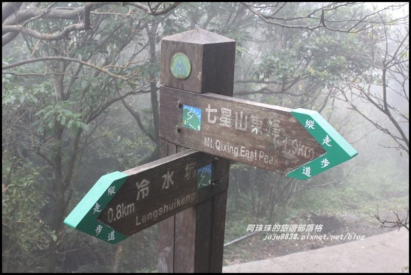 七星山東峰17.JPG