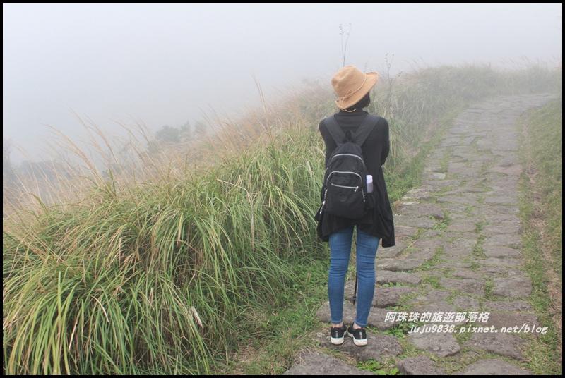 七星山東峰23.JPG