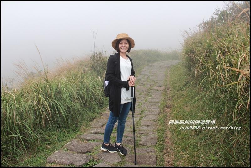 七星山東峰24.JPG